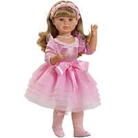 Кукла Балерина Paola Reina