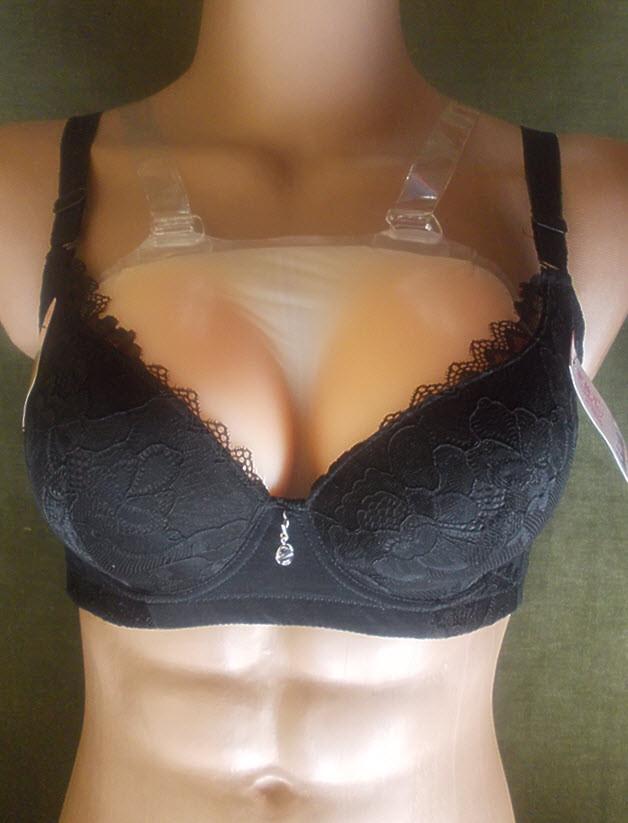 Цены на операцию на грудь на красноярск