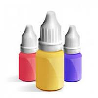 0 мг/мл  Универсальная жидкость для е-сигарет без никотина