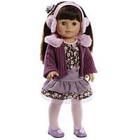 Кукла Морена Paola Reina