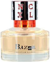 Парфюмированная вода женская Bazar Christian Lacroix 100 ml Оригинал! ТЕСТЕР NNR ORGAP