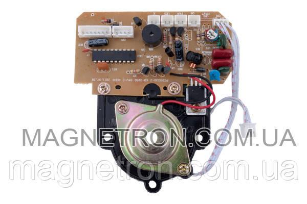 Плата ультразвука для увлажнителя воздуха Vitek VT-1765, фото 2