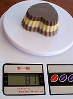 Весы кухонные настольные электронные Kitchen Skale SF 400
