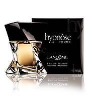 Мужские ароматы Lancome Hypnôse Homme (Ланком Гипноз) свежий элегантный аромат