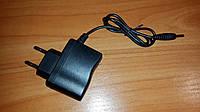 Зарядное устройство CDQ-001 для фонарей 220V 4,2В 0,5А