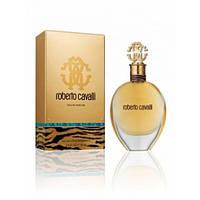 Roberto Cavalli Eau de Parfum