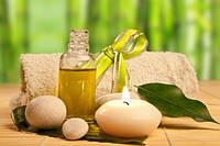 Гидрофильное масло для умывания натуральное
