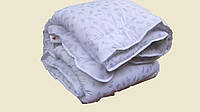 Одеяло ТЕП с искуственного пуха