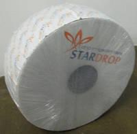 Капельная лента Star Drop 6 mil/30см – 1,6 л/ч  (в бухте 3300м, фото 1