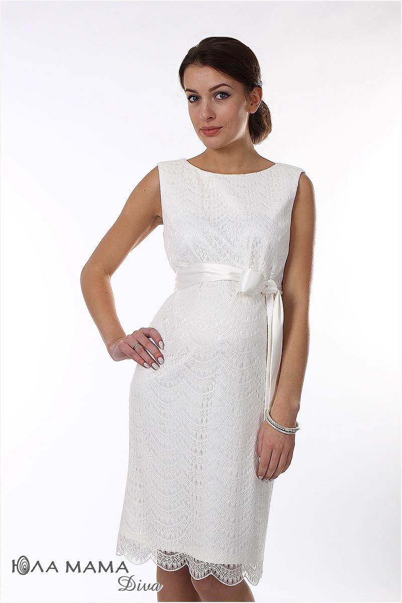Вечерние платья для беременных с доставкой