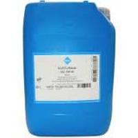 Трансмисcионное масло Aral Getriebeol SNS-AT sae 75w90 20л
