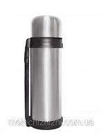"Термос ""Stenson"" железный 1.8 л MT-0275, с металлической колбой (Арт. 0275)"