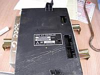 Блок управления MITSUBISHI 3000 GT 3000GT   (MB609951)