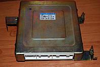 Блок управления MITSUBISHI ECLIPSE 2,0  MD 169144 (MD169144)