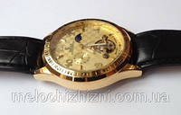 Копия механических часов Ролекс Rolex A6 (Арт. A6)