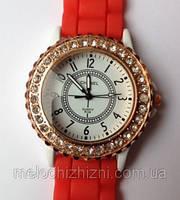 Часы Шанель Chanel B138 (Арт. B138)