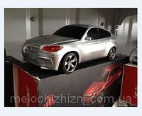 Колонка в виде машины BMW-X (Арт. 2-12)