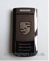 Телефон 2 сим сенсорный экран PORSCHE+ КОЛОНКА В ПОДАРОК (Арт. 688)