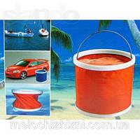Складное ведро Foldaway Bucket (Арт. 2626)