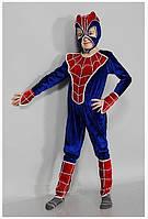 Новогодний костюм Человек-паук