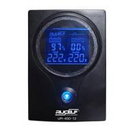 ИБП Rucelf UPI-400-12-EL