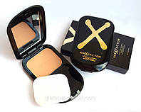 Пудра Max Factor Max Factor Matte and luminous tranlsuсent 12 g. MUS 3918 /2
