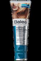 Профессиональный шампунь для удаления лака\пены с волос Balea Professional Tiefen-Reinigung Shampoo