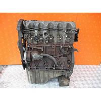 Двигатель для (VW) Volkswagen Crafter 2.5 TDi. Дизельный мотор на Фольксваген Крафтер..