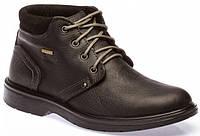 Зимние классические ботинки Grisport -RedRock