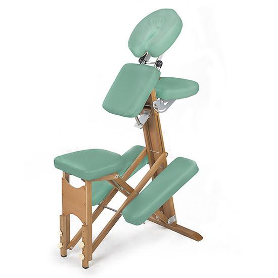 Устройство массажного кресла своими руками 72