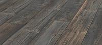 Ламинат Ялиця Гірська Сепія, Кронотекс Маммут, 33 кл, 12 мм