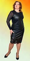 Оригинально женское платье оптом ив розницу