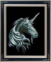 Набор для вышивания крестом  Мифы и легенды 2 КИТ 50611