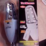 Лампа светодиодная аккумуляторная GDlite GD 5008H