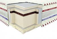 Матрас беспружинный BIO 3D Neoflex Neolux вакуумная упаковка