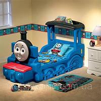 Little Tikes Кровать Томас и друзья 7426