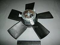 Вентилятор системы охлаждения ГАЗ 3110,ГАЗЕЛЬ (ЗМЗ 406) (пр-во Bosch) 0 130 304 203