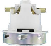 Двигатель для моющего пылесоса Hoover Candy Karcher 064200027
