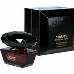 туалетная вода Versace Crystal Noir 30 ml