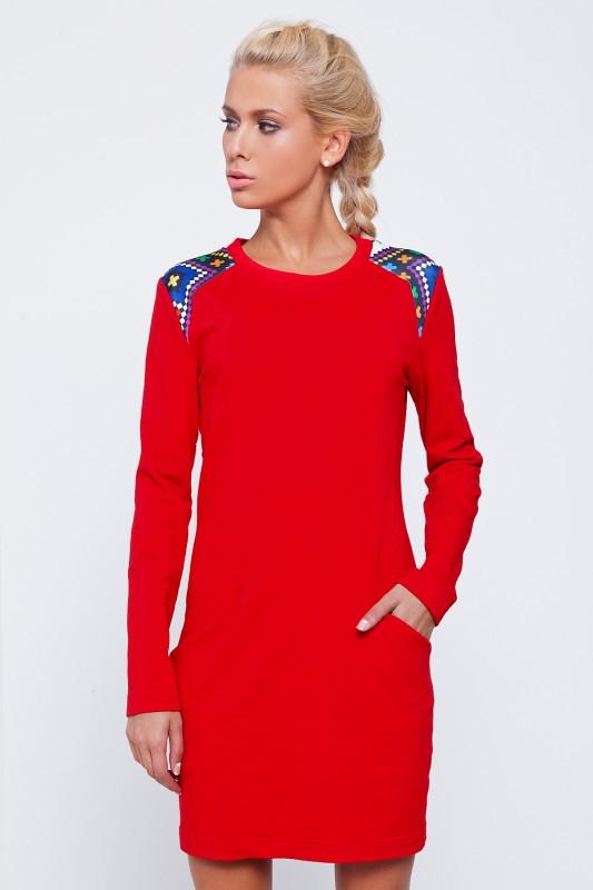 burvin женская одежда беларусь