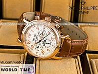 Patek Philippe Часы Grand Complications