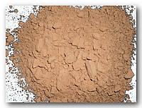 Какао - порошок натуральний 10-12%(код 01083)