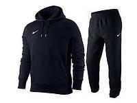 Мужской спортивный костюм Nike Украина, Харьков