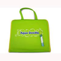 Набор для рисования водой Aqua doodle – Волшебная сумочка