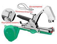 Инструмент для подвязки виноградной лозы Tapetool