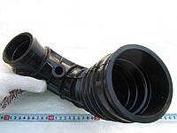 Патрубок воздушного фильтра ВАЗ 2170-2172 Балаково (БРТ) 2112-1148035-10Р