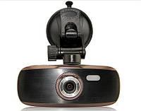 Видеорегистратор DVR iCool GTV650S