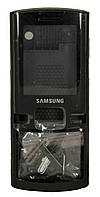 Корпус SAMSUNG D780 DUOS