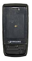Корпус SAMSUNG D880 DUOS
