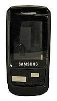 Корпус SAMSUNG D900